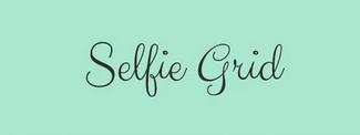 selfie-grid-logo
